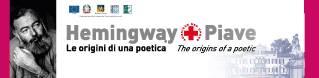 Ernest Hemingway+Piave, origine di una poetica