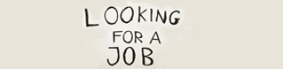 Incontrare le opportunità: come creare o trovare il proprio lavoro