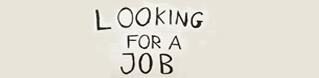 Cerchi lavoro? Chiedi ai Centri per l'Impiego