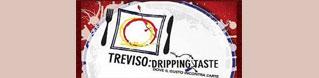 Dripping Taste 2013: dove il gusto incontra l'arte