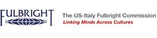 Bando Fulbright: borse di studio per gli Stati Uniti
