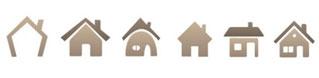 Bando per l'assegnazione di 17 appartamenti in affitto