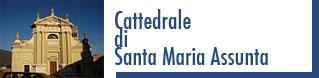 Cattedrale di Santa Maria Assunta e San Tiziano: inaugurazione di un nuovo spazio espositivo