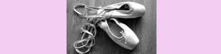Il Ballet of Moscow racconta Cenerentola con la danza