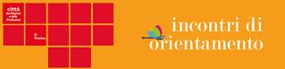 Città dei Mestieri: gli appuntamenti di agosto 2014
