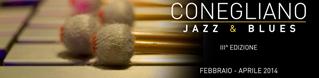 Conegliano Jazz & Blues