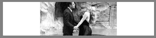 Musica e cinema: le grandi colonne sonore celebrano Fellini