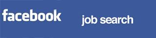 Vuoi lavorare in Facebook?