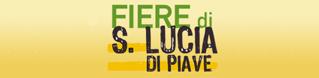 Fiere di S. Lucia di Piave