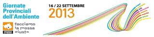 Anfibi: progetti di salvaguardia da Treviso all'Europa