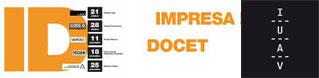 """""""Impresa docet"""": il meglio dell'impresa e del design alla Fondazione Benetton"""