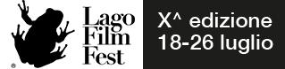 Lago Film Fest 2014