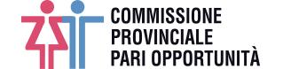 Vacanti due posti nella Commissione Provinciale per le Pari Opportunità