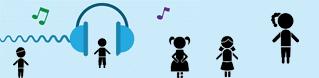 E' vero che la musica rende i bambini più intelligenti?