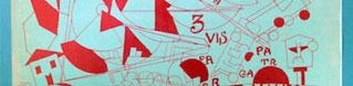 I papiri di laurea svelano la storia di Treviso