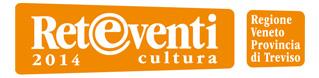 Reteventi 2014: aperto il bando sponsorizzazioni