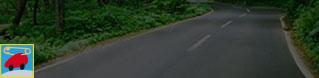 Sicurezza stradale: la prudenza non è mai troppa