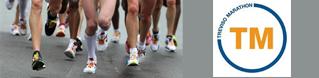 Treviso Marathon: la viabilità alternativa