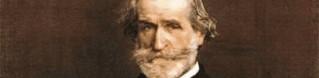 Tutte le opere di Giuseppe Verdi