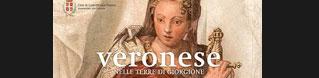 Veronese nelle terre di Giorgione: l'artista al di fuori del museo